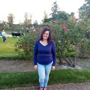 silviac412's profile photo