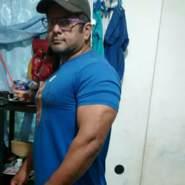 farit548's profile photo