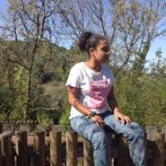 mafaldaa9's profile photo
