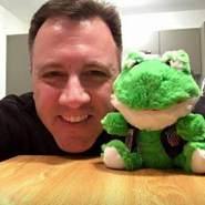steve0212's profile photo