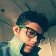 bijitb10's profile photo