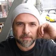carolthom45's profile photo
