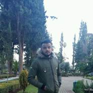 adil3687's profile photo