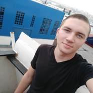 user_furiq23760's profile photo