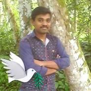msbalakumar's profile photo