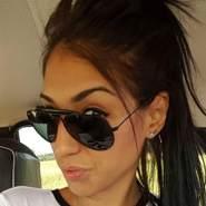 marym1963's profile photo