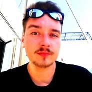 silvium47's profile photo