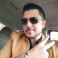 omarz6415's profile photo