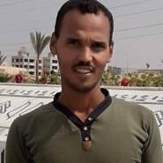 user_wb2382's profile photo