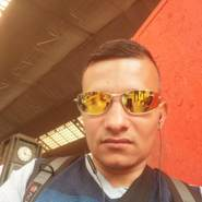 joset9317's profile photo