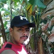 zurenoz's profile photo