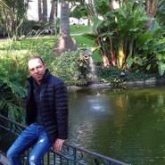 bouchahmoud's profile photo