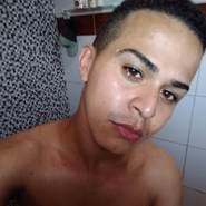 perryg23's profile photo
