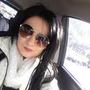 brissonveronique4's profile photo
