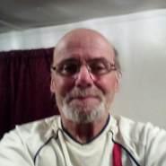 davidj792's profile photo