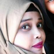maab219's profile photo