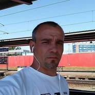 davidc3189's profile photo