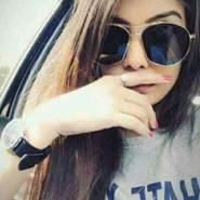 baraalbayati's profile photo