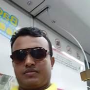 mda4242's profile photo