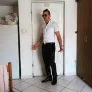 marint24's profile photo