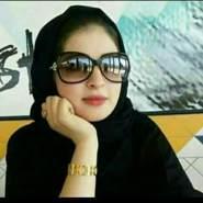 suzanj5's profile photo