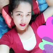 mos5639's profile photo