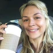 maryj5891's profile photo