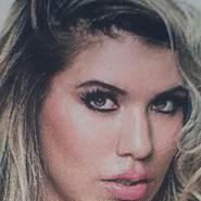 camila1897's profile photo