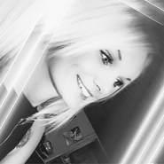 herb370's profile photo