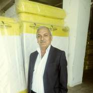 hasana3059's profile photo