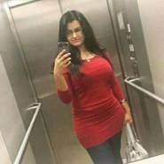 marla740's profile photo