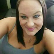 laurenmarry22255's profile photo