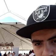 rodrigoh222's profile photo