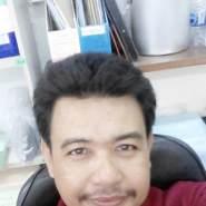 user_rqncl205's profile photo