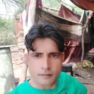 aazadq's profile photo