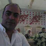 Ismaila1978's profile photo