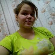 nadya279's profile photo