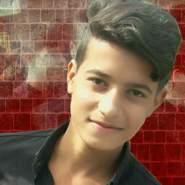 hjsjhhh's profile photo
