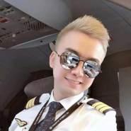 wongchenglee868's profile photo