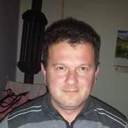brankos12's profile photo