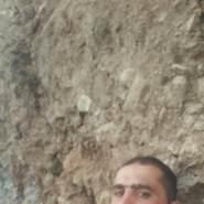mohmmadallfy's profile photo