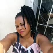 rejoiced's profile photo