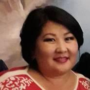 user_txoi90's profile photo