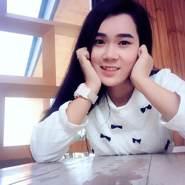 charda4's profile photo