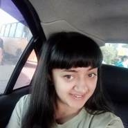 Zarinka23's profile photo