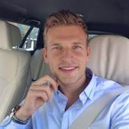 williamfrank36's profile photo