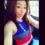 jannetha15's profile photo