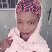 zaynahb's profile photo