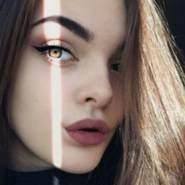 luisj4097's profile photo