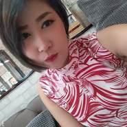 nong_kanjung's profile photo
